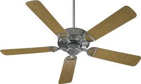 Hunter Outdoor Ceiling Fans Amazon by Quorum Fans 143525 9 52
