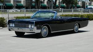 1966 Lincoln Continental Classics For Sale - Classics On Autotrader Muscle Cars For Sale For Inc Cranetruck Equipmenttradercom 100 Carpet Craigslist Fniture Exciting Papasan 26 Rr Sale On Li Craigslist Offshoreonlycom Edsel Inventory Fake Schwinn Klunker 5 Caution The Classic And Antique Two Seats And A Halo 1990 Buick Reatta Garden Street U Pull It Fort Myers Med Heavy Trucks For Sale Broward County Florida Used Deals Local Private Slingshot Motorcycles Cycletradercom