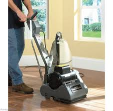 Electric Sweepers For Wood Floors by Broom For Wooden Floors My Wall Of Brooms 40cm Coco Wooden Floor
