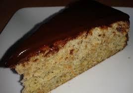 karotten nuss torte