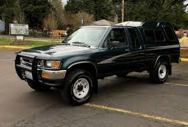 Toyota : Tacoma Pickup Truck Beingatrest Toyota Tacoma Sale Price ... Alaskan Campers Toyota Tacoma Pickup Truck Beingatrest Sale Price Lloyds Blog Homemade Wooden Camper Shell Top 10 Ebay Lance 650 Half Ton Owners Rejoice Pitch The Backroadz Tent In Your Thrillist Are Pickup Truck Camper Caps Brand Specific Pick Up Van Uk Stock Photo Royalty Free Image Best Damn Diy Set Up Youll See Youtube File1974 Dodge D200 Special 4880939128jpg 4x4 Gonorth