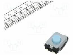 elektronik messtechnik z omron industrial automation z