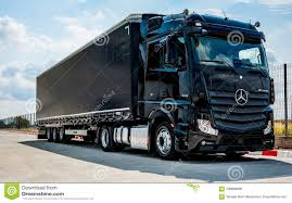 Mercedes-Benz Actros 1845 Euro 6 Truck Trailer Editorial Image ... 2017 Monster Energy Green Peterbilt 389 Perbiltstevecom A Rusty Truck Wrap How To Make Your Service Business Stand Out Rubbish Waste Removal Man A Ute Or From 30 The Green Truck Lowrider 4k Youtube Coolest Classic Trucks Of The 2016 Show Seasonso Far Hot Rod Network Forest Ggreen Trucks Page 5 Dodge Cummins Diesel Forum Candy Apple Dually Silverado On Forgiato Duro Wheels In Hd Graffix Xpress Midland Tx Car Wraps Vehicle Graphics Screen Ecofriendly Move Contact Our Bay Area Movers Today