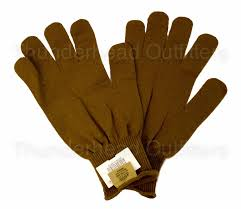 wool glove inserts thunderhead outfitters