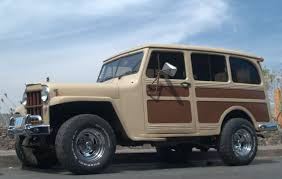 Willys Trucks Restored | Video Willys Jeep For Sale 3 Mar 2012 ... Willys Related Imagesstart 0 Weili Automotive Network Dustyoldcarscom 1961 Willys Jeep Truck Black Sn 1026 Youtube 194765 To Start Producing Wranglerbased Pickup In Late 2019 1957 Pick Up Off Road Kaiser Pinterest Trucks For Sale Early 50s Willysjeep Truck Pics Request The Hamb Arrgh Stinky Ass Acres Rat Rod Offroaderscom Find Of The Week 1951 Autotraderca Jamies 1960 The Build Pickups
