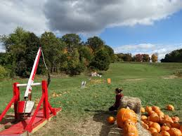 Punkin Chunkin Delaware Cancelled by Rage Robotics Rage Robotics First Robotics Competition Frc