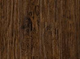 Kensington Manor Laminate Wood Flooring by 31 Best Flooring Images On Pinterest Flooring Ideas Laminate