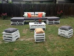 Pallet Wood Patio Chair Plans by Diy Pallet Garden Furniture Plans Pallet Wood Projects