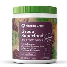 Amazon.com : Amazing Grass Green Superfood Organic Powder With Wheat ... Super Tot Truck Atlanta Food Trucks Roaming Hunger Mi Grullense Taco San Francisco Jaxfoodtruck Twitter You Care What We Think Ngon Bistro St Paul Mn Food Truck Wrap For Thai Blast Media Inc The Batman Universe Warner Bros In New York Oto Famous Giving Away Free Fried Chicken All Weekend Toronto Regent Casino Online Casino Portal Wandering Co Ohakune Happycow Tiny Port Of Blmadena Spain Stock Photo 138368788 Trouver Son Camion De Cuisine Rue Grce Lapplication Pj