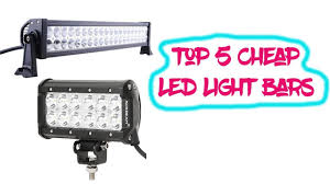 Top 5 Cheap Led Light Bars Reviews | Best Led Light Bar - YouTube Cheap Light Bars For Trucks 28 Images 12 Quot Off Road Led China Dual Row 6000k 36w Cheap Led Light Bars Jeep Truck Offroad 617xrfbqq8l_sl10_jpg Jpeg Image 10 986 Pixels Scaled 10 Inch Single Bar Black Oak Ebay 1 Year Review Youtube For Tow Trucks Best Resource 42inch 200w Cree Work Light Bar Super Slim Spot Beam For Off 145inch 60w With Hola Ring Controller Wire Bar Brackets Jeep Wrangler Amazing Led In Amazoncom Amber Cover Ozusa Dual Row 36w 72w 180w Suppliers And Flashing With Car 12v 24