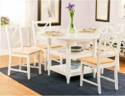 walmart dining room sets kitchen amp dining furniture walmart