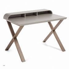 bureau d angle avec ag es bureau blanc laqu best bureau ordinateur design avec l i h cm noir
