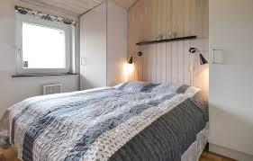 ferienhaus øer strand dänemark d04404 novasol