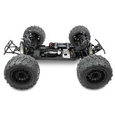 TKR5603 – MT410 1/10th Electric 4×4 Pro Monster Truck Kit – Tekno RC ... Hot Wheels Monster Jam 164 Scale Truck Maximum Destruction Gamesplus Amazoncom Aftershock Diecast Vehicle 124 Truck Personalised Edible Cake Image The Monkey Aliexpresscom Buy 4pcs Tires Tyre 12mm Hex Rim Wheel For Rc 1 Jurassic Attack Juguetes Puppen Toys Traxxas 17mm Splined Hex 38 Black 2 Higher Education School Bus 18 Mounted With Mover Nse Of Gift 112 Monster Truck Giant Wheels Youtube Magideal Pieces 110 Climbing Car Tyres