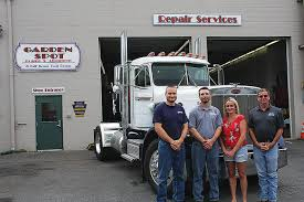 100 Commercial Truck Alignment Movin Out Garden Spot Frame And Services Customers