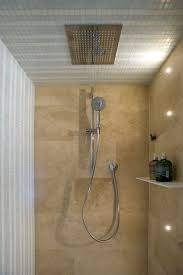 Drop Ceiling For Basement Bathroom by Beautiful Beadboard Drop Ceiling 8 Basement 1 Panels Loversiq