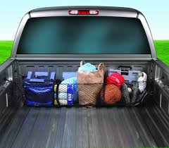 Amazon.com: Highland (9501300) Black Three-Pocket Storage Net ... Hitchmate Cargo Stabilizer Bar With Optional Divider And Bag Ridgeline Still The Swiss Army Knife Of Trucks Net For Use With Rail White Horse Motors Truxedo Truck Luggage Expedition Free Shipping Ease Dual Bed Slides Pickup Truck Net Pick Up Png Download 1200 Genuine Toyota Tacoma Short Pt34735051 8825 Gates Kit Part Number Cg100ss Model No 3052dat Master Lock Spidy Gear Webb Webbing For Covercraft Bed Slides Sale Diy