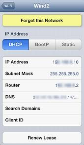How to fix iPhone WiFi connectivity issues