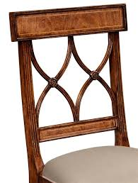 Dining Chair Slipcovers Walnut Chairs Antique Mid Century ...