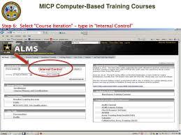 Army Alms Help Desk by Army Training Alms Army Training Login