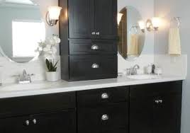 Apron Front Sink Home Depot Canada by Sink Astonishing Home Depot Undermount Sink Installation