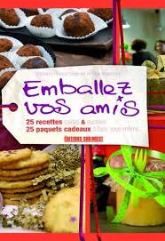 cadeaux cuisine originaux cadeaux comestibles idée cadeau qui se mange recettes petits