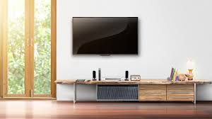 die beste große bluetooth lautsprecher für ihr wohnzimmer