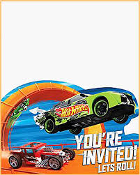 Monster Truck Themed Birthday Party Unique Free Printable Race Car ... Monster Jam Party Supplies And Invitationsthis Party Nestling Truck Invitations Monster Truck Invitation Other Than Airplanes Birthday Shirt Cartoon Extreme Sports Vector Stock Royalty Printable Chalkboard Package Archives Diy Home Decor Crafts Blaze The Machines 8 Ct Walmartcom Gangcraft Grave Fill In Style 20 Count Invitations Compare Prices At Nextag Invitation Racing Car 2 3 4 5