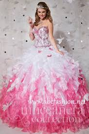 81 best xv quinceañeras sweet xv images on pinterest quince