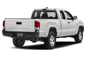 2017 Toyota Tacoma - Price, Photos, Reviews & Features 2009 Toyota Tacoma 4 Cylinder 2wd Kolenberg Motors The 4cylinder Toyota Tacoma Is Completely Pointless 2017 Trd Pro Bro Truck We All Need 2016 First Drive Autoweek Wikipedia T100 2015 Price Photos Reviews Features Sr5 Vs Sport 1987 Cylinder Automatic Dual Wheel Vehicles That Twelve Trucks Every Guy Needs To Own In Their Lifetime