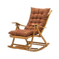 A Bseack Rocking Chair, 170° Reclining Angle Solid Solid Solid ... Rocking Chairs Patio The Home Depot Decker Chair Reviews Allmodern New Trends Rocking Chairs In Full Swing Actualits Belles Demeures Shop Nautical Wood Free Shipping Today Overstock Solid Oak Plans Woodarchivist Parts Of A Hunker Outdoor Wooden Chair Plans Ana White Glider Red Barrel Studio Cinthia Wayfair Design Guidelines How To Make An Adirondack And Love Seat Storytime By Hal Taylor