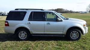 100 Used Utility Trucks For Sale BEST USED CARS AND TRUCKS FOR SALE IN MARYLAND 800 655 3764