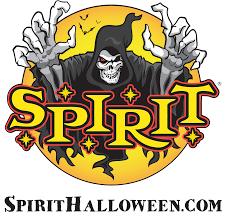 Spirit Halloween Amarillo spirit halloween new westminster