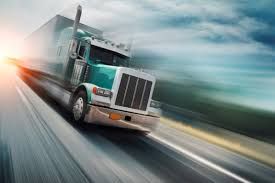 National Truck Services Group | Heffernan Insurance Brokers