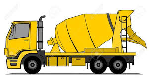 Cement Truck Clipart - Clipart Collection | Cement Truck: Cement ... Truck Bw Clip Art At Clkercom Vector Clip Art Online Royalty Clipart Photos Graphics Fonts Themes Templates Trucks Artdigital Cliparttrucks Best Clipart 26928 Clipartioncom Garbage Yellow Letters Example Old American Blue Pickup Truck Royalty Free Vector Image Transparent Background Pencil And In Color Grant Avenue Design Full Of School Supplies Big 45 Dump 101