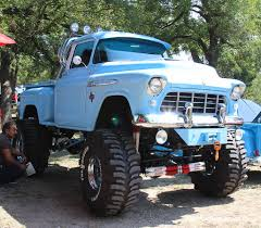 Image Result For Gas Monkey Garage Truck | Trucks | Pinterest ... Rare Pg Tips Brooke Bond Monkey Chimp Lledo Milk Float Truck Van Gas Monkey Garage I Love This Dream Toys Pinterest Purple Mud Truck Catches Some Serious Nitrous Fire In 20 Diesel Burnouts At Live Youtube Graphics For Mudd Renovations Betacuts Custom Vinyl On Twitter Whos Going To Take These Keys From Lone Star Thrdown 2017 Bodyguard Truckin Tuesday Monster Jam Hot Is Our Conut Demand Making Slaves Of Monkeys Inhabitat Hungry Tampa Bay Food Trucks 124 Scale Unboxing Review Look It Sit My