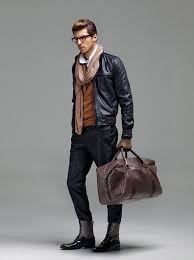 Fancythat29 Urban Fashion