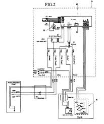 Barnes Hydraulic Pump Wiring Diagram For - Smart Wiring Diagrams • Monarch Hydraulic Pump For Dump Truck Best Resource Electric Wiring Diagram 3ph Complete Diagrams Gear Kp35b Buy Cheap Power Assisted Find Deals China Rubbish Vehicle 42 Diesel Crane Bucket Garbage 15 Quart Double Acting Trailer Unit Hot Japan Genuine Hm3501 Trucks 705 Hawke Trusted