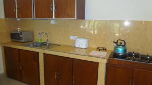 Blanco Sink Grid 220 993 by Guesthouse Serenity House Ubud Bali Indonesia Booking Com