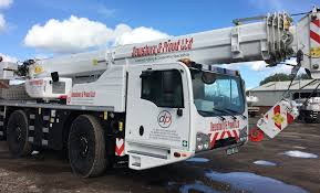 Crane Hire Midlands | Terex-ac40-2l Pin By Matthew Barty On Hilux Ln65 2l 4x4 Pinterest Siwinder Turbo System 8291 Gm 62l Blazer 4wd Banks Power Toys Front Lower Fog Light Bumper Grill Pair Audi A8 Quattro 06 07 08 42 2013 Chevrolet Silverado 1500 Ltz Crew Cab 4 Door Lifted West Tn 2016 Ford F250 Hd Lariat Race Red 6 V8 Gas Off Rd Used Used Car Toyota Hilux Nicaragua 2000 Terex 402 And 402l All Terrain Crane Sterett Equipment Company 9601 Brake Rigging Set For 4wheel Trucks Shoes Levers Beams