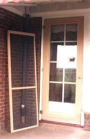 Ideas Mobile Home Patio Doors For Size Patio Patio Door