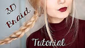 Cute Hairstyles For School Tumblr Inspirational Easy Braided Summer Flawlessend