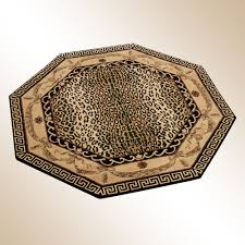 Cheetah Print Room Decor by Safari And African Home Decor Touch Of Class Greek Key Leopard