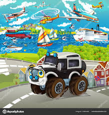 Cartoon Funny Looking Road Car Driving City Smiling Many Different ... Funny Truck Pictures Freaking News Woman Driver Looking Out The Window Stock Photo The Girl With Trucker Humor Trucking Company Name Acronyms Page 1 Warning Bad Motha Activated Beware Gift Owner For Work User Guide Manual That Easyto Fed Ex Clipart Trucker 1525639 Free Things Only Real Truckers Will Find Youtube Lil Nagle This Truck Driver Is Wning At Halloween Daily Lol Pics Life Is Full Of Risks Quotes Gift For Tshirt Tee Shirt