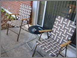 Replace Patio Sling Chair Fabric by Replacement Slings For Patio Chairs Patio Outdoor Decoration