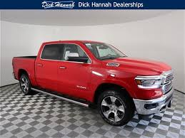 Dick Hannah Ram Truck Center Vehicles For Sale - DealerRater Start Something New In 2018 At Dick Hannah Ram Truck Center Youtube Search Over 1000 Cars And Trucks Volkswagen Competitors Revenue Employees Owler Company Profile Ram Vehicles For Sale Dealrater Used Car Portland Vancouver Dealerships Cjdr Dickhannahcjdr Twitter Google Center Grand Opening Service Xpress Acura Goods Over 1 000 Cars Trucks