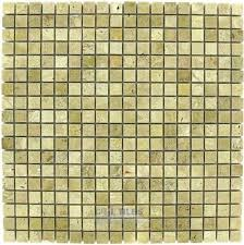 cooltiles offers clear view tiles cv 52069 home tile small