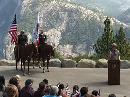 bureau service national national park service ranger
