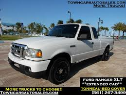 Commercial Inventory Cheap Used Trucks For Sale Near Me In Florida Kelleys Cars The 2016 Ford F150 West Palm Beach Mud Truck Parts For Sale Home Facebook 1969 Gmc Truck Classiccarscom Cc943178 Forestry Bucket Best Resource Pizza Food Trailer Tampa Bay Buy Mobile Kitchens Wkhorse Tri Axle Dump Seoaddtitle Tow Arizona Box In Pa Craigslist