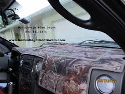 Camouflage Dash Covers For Your Car, Truck SUV Or Van Http://www ... Dash Covers Rear Deck Caridcom Designs Southwestsierra Custom Fit Seat Automotive Amazoncom Interior Accsories Licensed Collegiate By Coverking Sparkys Answers 2004 Chevrolet Silverado Cover Removal Dashboard Car Floor Mats Dashmat For Cars Polycarpet Velour Molded Dash Cover That Fits Perfectly On Cars Dashboard Covers Yelp 2003 Dodge Ram Replaced Youtube Mat Custom Carpet Auto Carbytes